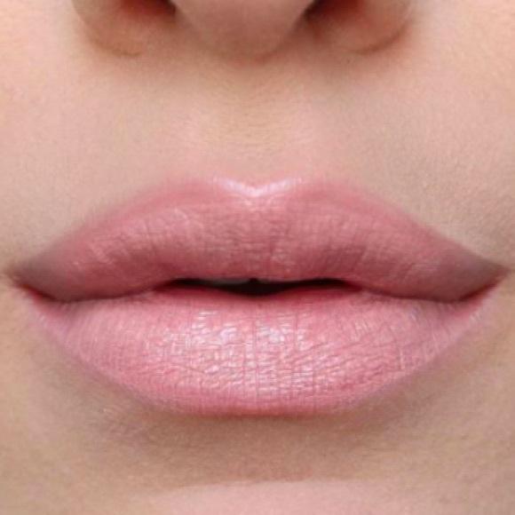 b8fc2d0dc4da5 Too Faced Makeup | La Creme Lip Cream Naked Dolly | Poshmark